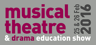 Music and Drama Education Expo 2016