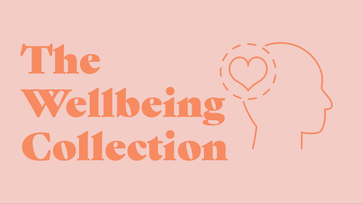 The Wellbeing Collection